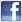 Facebook fanpage MvD tekst & advies Mandy van Dijk
