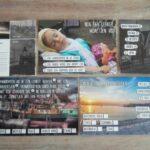 Bestel de Typisch Urk ansichtkaarten - 5 stuks € 3,50