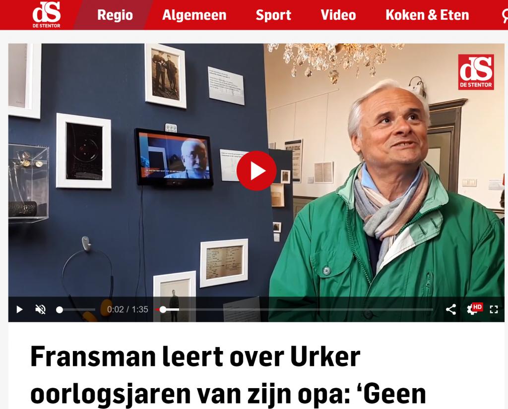 screenshot_dhumieres_in_de_stentor